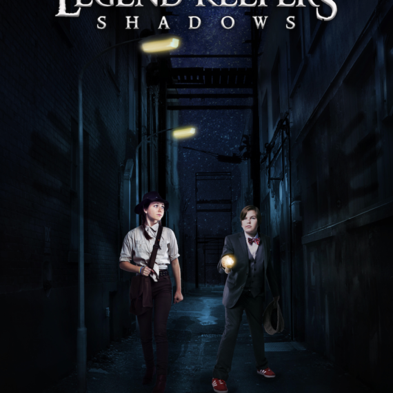 TLOLK-Shadows-Poster