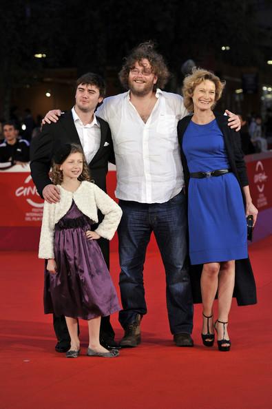 Isabella+Blake+Thomas+Little+Glory+Premiere+Eh2ErvqDWX_l